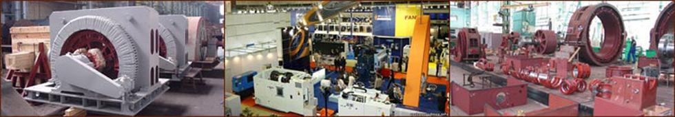 Мастика силиконовая строительная двухкомпонентная ту 2384-001-27858188-01 гидроизоляция для труб на трубу фольгированная